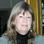 Sally Anne Adams