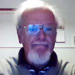 Martin Hayden